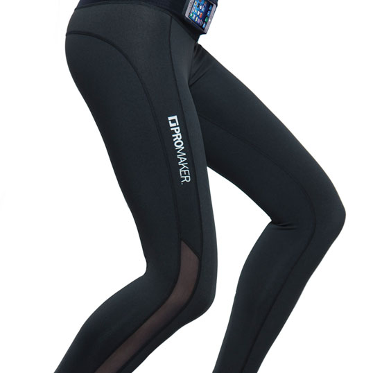 exercisecompression