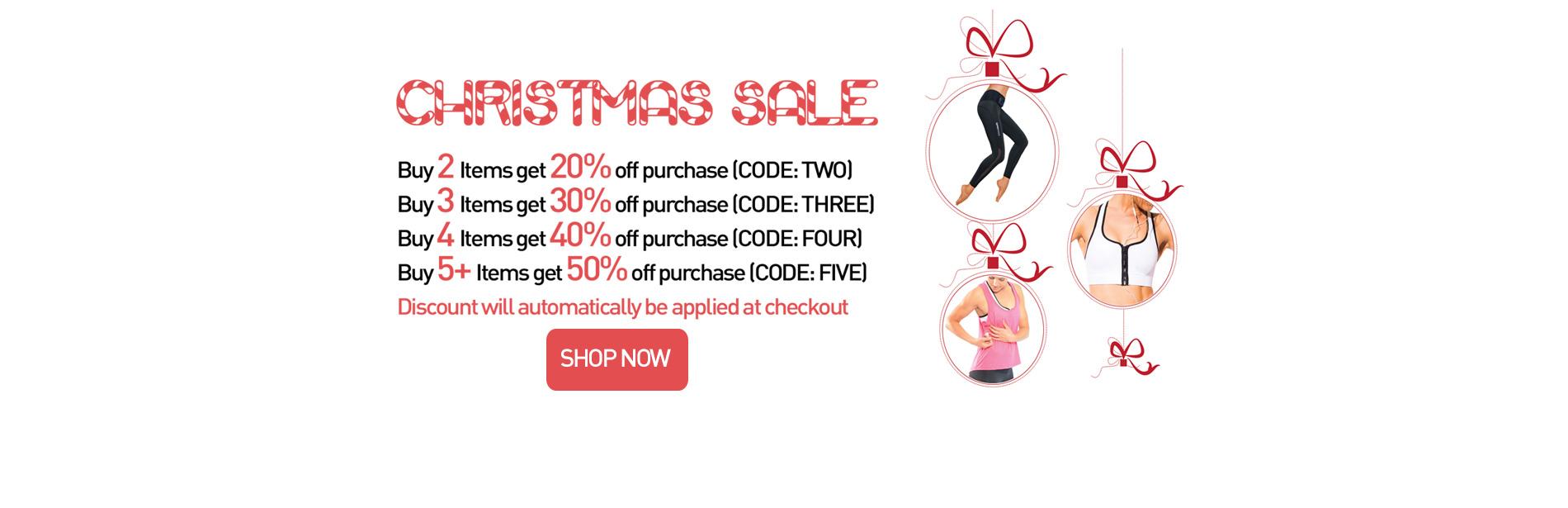 christmas-sale-slide-web-home-4
